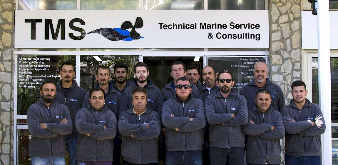 tms-marine-service-about-002.1150x0